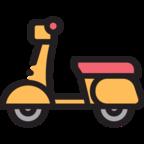 Bli-Moto